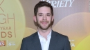 Founder of HQ Trivia dead at 34