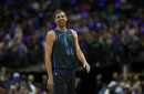 Nowitzki doesn't like 0-2 start to his season, and other thoughts on Mavericks' loss to Kings