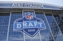 2019 NFL Draft order: Bills tumble to the 10th