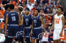 Syracuse basketball: Middle of the pack isn't such a bad place to be