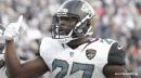 Jaguars RB Leonard Fournette says limited workload vs. Redskins was part of game plan