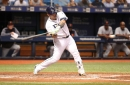 Where the Mets' offense stands with Wilson Ramos signed