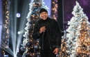 'A Home for the Holidays': LL Cool J, Gwen Stefani, Train & More Celebrate Adoption