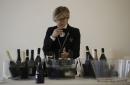 Prosecco gana popularidad incluso en la tierra del champagne
