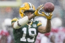 Packers Week 15 Snap Counts: EQ moves ahead of MVS, Tyler Lancaster gets long look