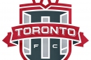 Toronto FC II sign 14-year-old homegrown forward