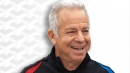 LOOKING BACK: Sarachan: national team experience reinforced himself as a leader