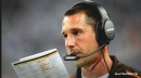 49ers coach Kyle Shanahan says 'it means a ton' to end losing skid vs. Seahawks