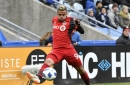 Toronto FC bring back defender Auro for 2019