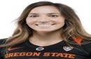OSU women's basketball: Beavers go 1-1 in Hawaii