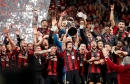 MLS announces playoff changes for 2019