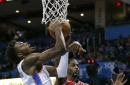Recap: OKC crushes Bulls at home