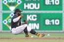 Washington Nationals Rumors: Nats interested in free agent infielder Josh Harrison...
