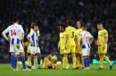 Eden Hazard doubtful for Chelsea's Carabao Cup quarter-final clash vs Bournemouth