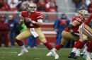 49ers mailbag: 'Why not rush DeForest Buckner off the edge?'