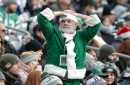Podcast: Christmas gifts for the Jets