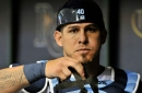Mets sign Wilson Ramos rather than trade MLB talent and prospects for JT Realmuto