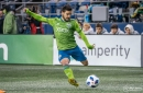 Seattle Sounders vs. 2018: End-of-season player ratings, #6-#4