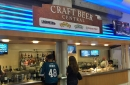 San Jose Sharks fans: Here's how to get half-price beers