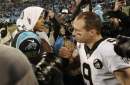 Panthers' Rivera says his future up to owner David Tepper