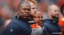 Report: Broncos' Vance Joseph will not be fired before end of season