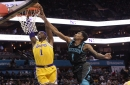 NBA Trade Rumors: Lakers Unwilling To Take On Future Salary Ahead Of 2019 Free Agency