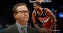 Scott Brooks feels Trevor Ariza brings what Washington needs