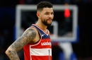 Report: Grizzlies to Sign Austin Rivers