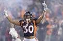 Broncos Insider: How Phillip Lindsay stacks up all-time among Denver rookie running backs