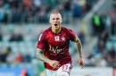 FC Dallas signs Czech striker Ondrasek