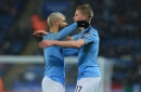 Man City player ratings as Kevin De Bruyne is back with a bang