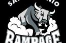 Rampage Report: San Antonio's season is turning around
