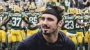 Packers work out Paxton Lynch