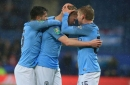 Kevin De Bruyne shows exactly what Man City have been missing