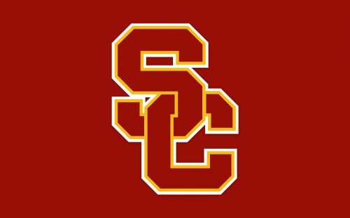USC erases 19-point deficit but falls to Santa Clara in double-OT