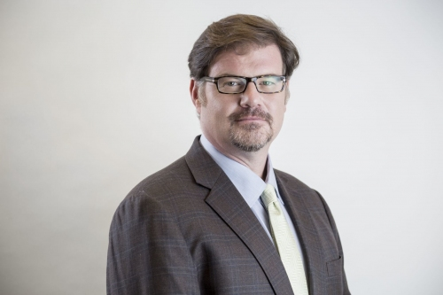 Jonah Goldberg: Trump is sabotaging himself (and his party) by pandering to his base