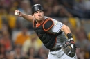 View from the Catwalk: Astros rejoin J.T. Realmuto hunt; Cuba opening up