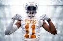 4-star possession WR Marcus Washington signs with Texas over Missouri