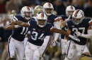 COMMITMENT! Virginia football adds DC cornerback Tenyeh Dixon