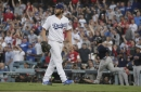 Dodgers have a surplus of starting pitchers that could work to their advantage