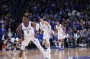 How this season could be a bridge to something special for Kentucky