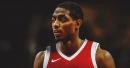 Rumor: Rockets have dangled Brandon Knight in trade talks