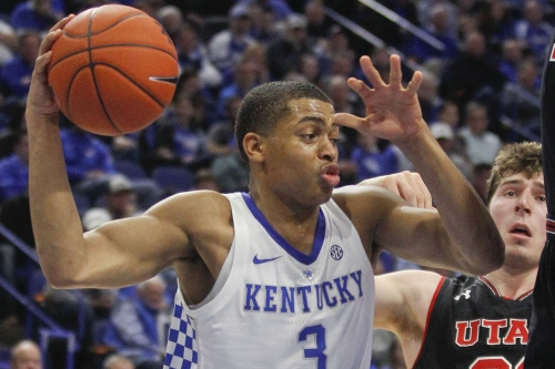 Kentucky vs. North Carolina: Analysis, expert picks & predictions