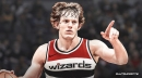 Ron Baker vows to bring toughness, grit to Wizards