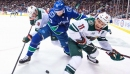 Quick Shifts: Maple Leafs' 6 best defence rental options