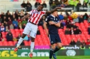 So who caught the eye in Stoke v Millwall player ratings?