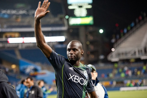 Moments in Seattle soccer, 2018: Group D voting