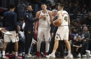 "Nuggets teammate defends Nikola Jokic in wake of ejection: ""He just doesn't get calls"""