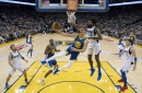 Warrior Wonder poll: Was Jerebko's career high enough to put him on top of Durant's game winner?
