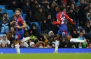 How Crystal Palace shocked Pep Guardiola's Man City